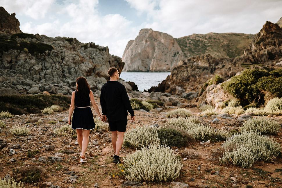 vestuviu-fotografas-plepys-OE-24