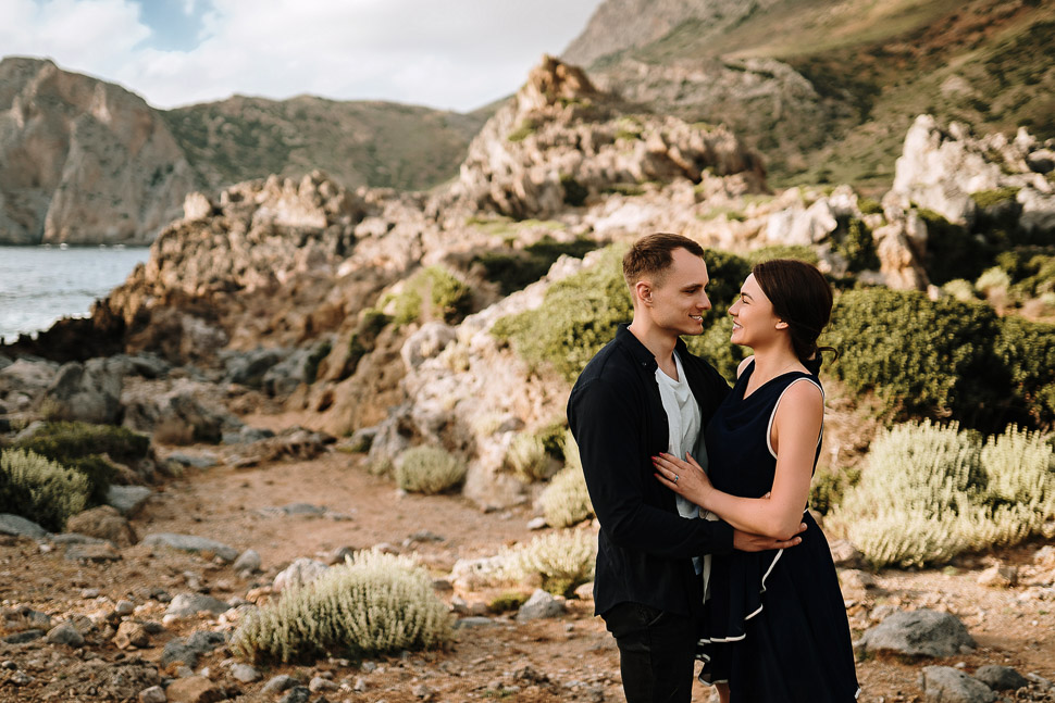 vestuviu-fotografas-plepys-OE-26