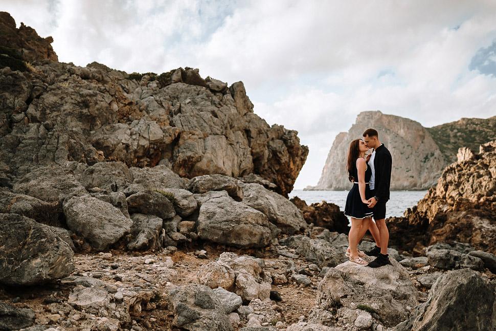 vestuviu-fotografas-plepys-OE-29