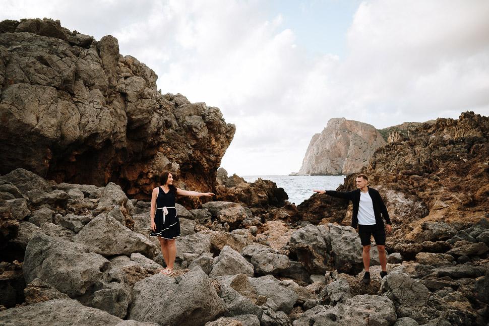 vestuviu-fotografas-plepys-OE-42