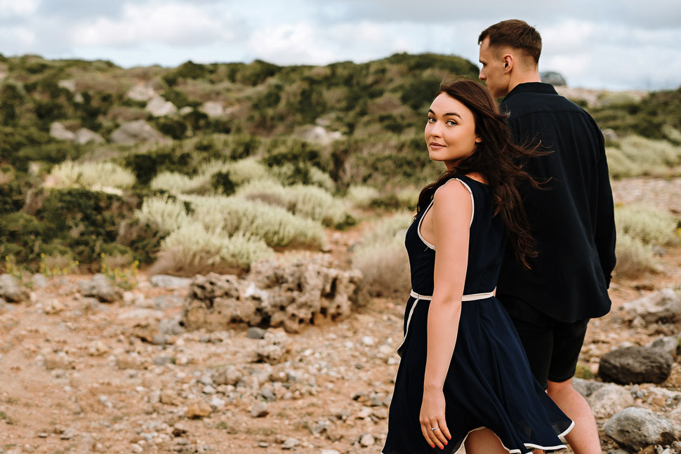 vestuviu-fotografas-plepys-OE-45