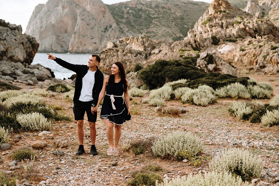 vestuviu-fotografas-plepys-OE-46