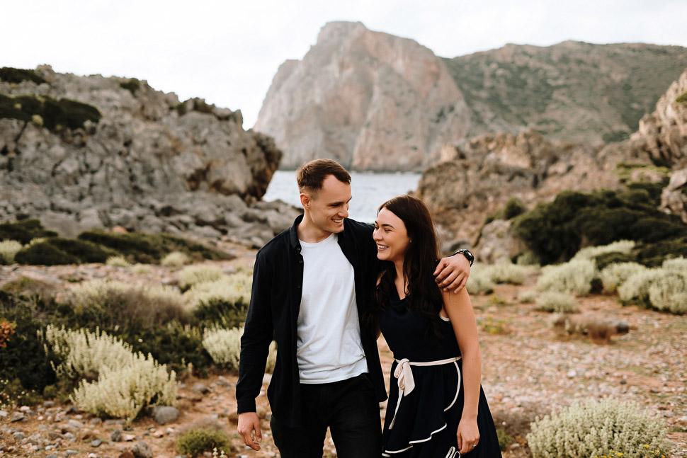 vestuviu-fotografas-plepys-OE-48