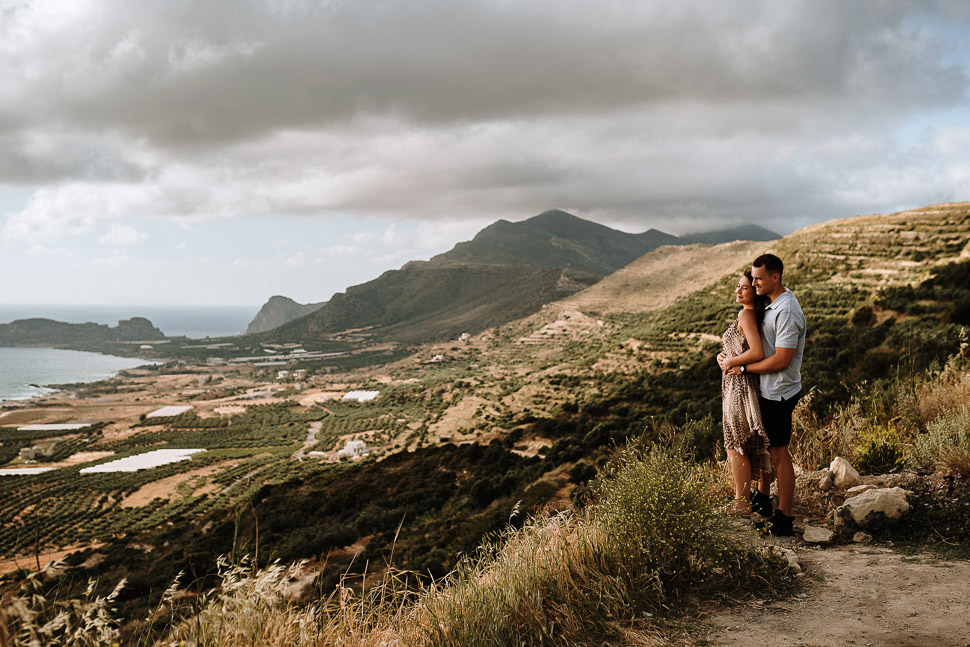 vestuviu-fotografas-plepys-OE-5