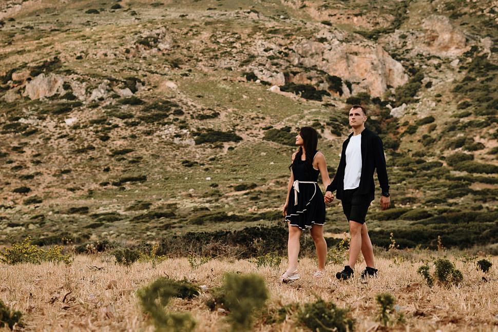 vestuviu-fotografas-plepys-OE-53
