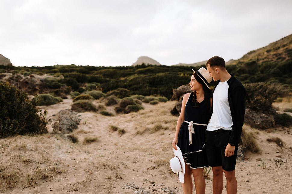 vestuviu-fotografas-plepys-OE-55