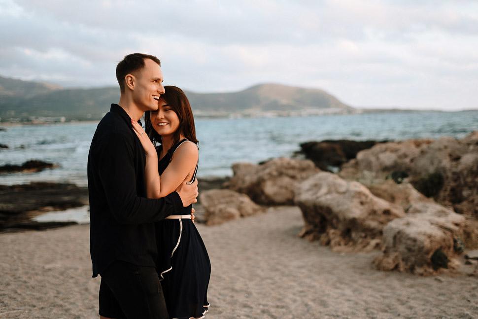 vestuviu-fotografas-plepys-OE-63