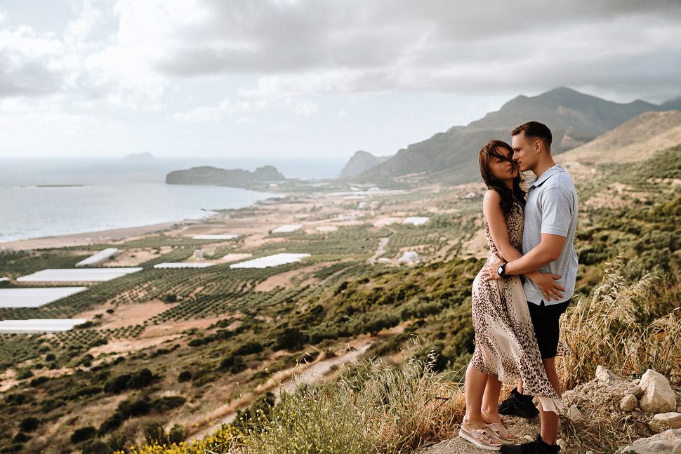 vestuviu-fotografas-plepys-OE-8