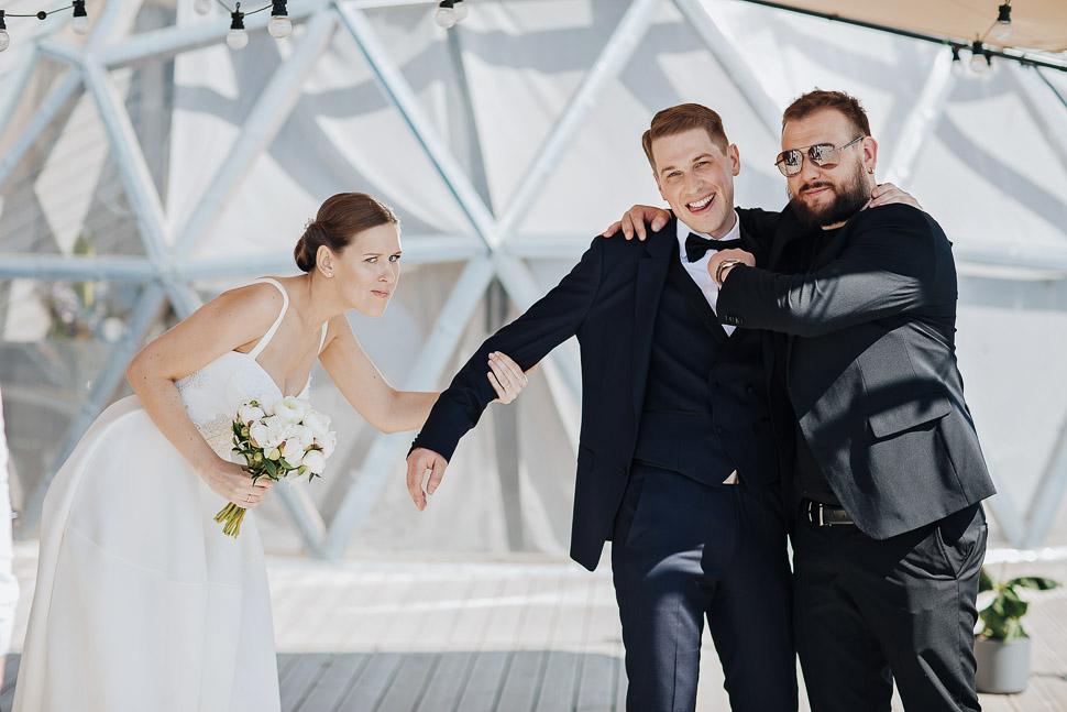 vestuviu-fotografas-plepys-em-122
