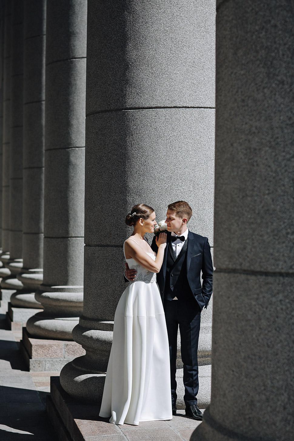 vestuviu-fotografas-plepys-em-125