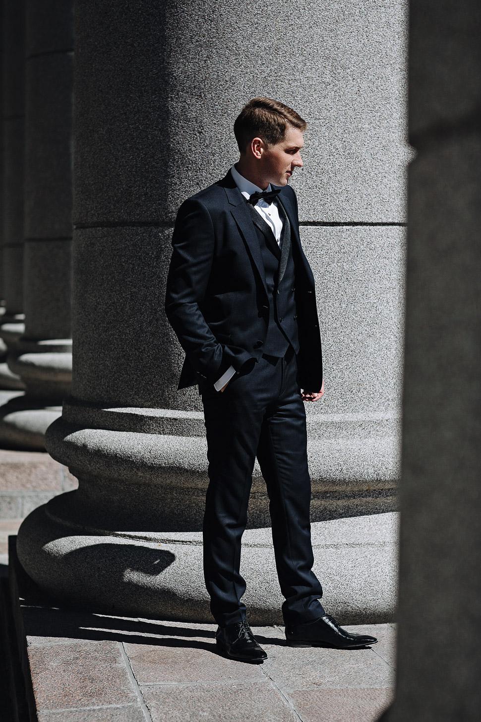 vestuviu-fotografas-plepys-em-127