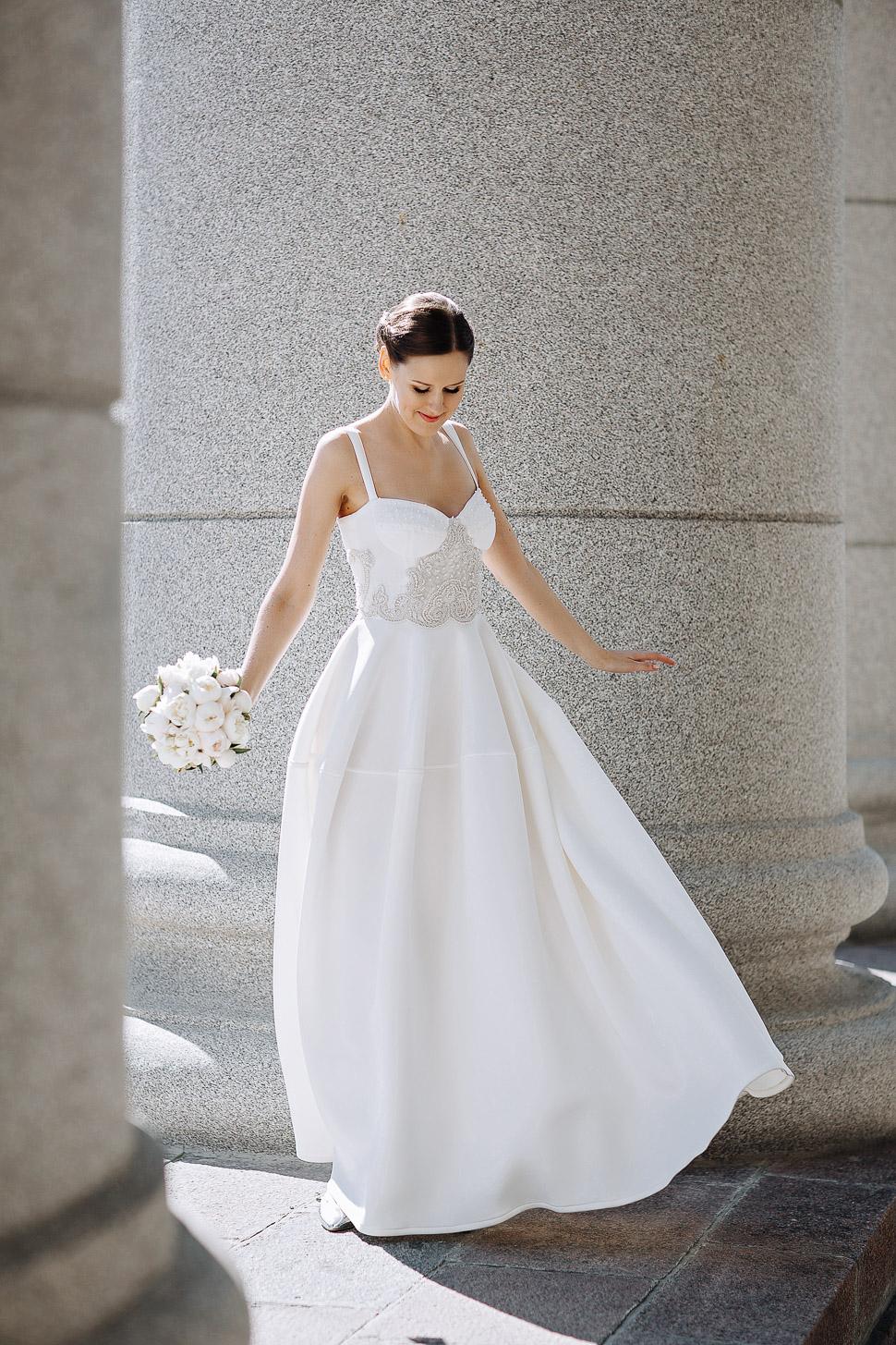 vestuviu-fotografas-plepys-em-129