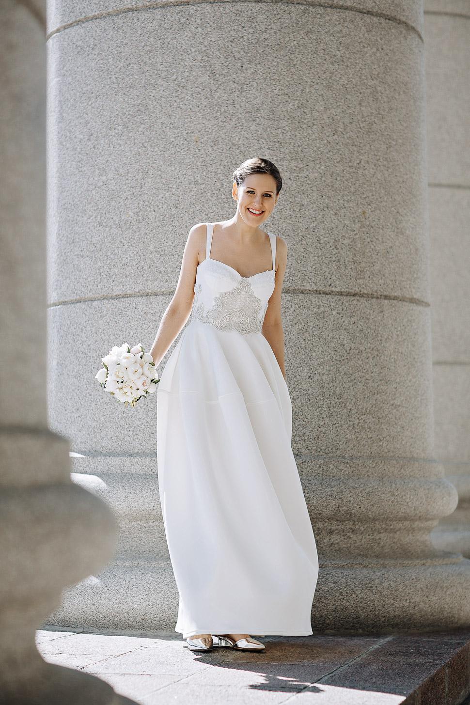 vestuviu-fotografas-plepys-em-130