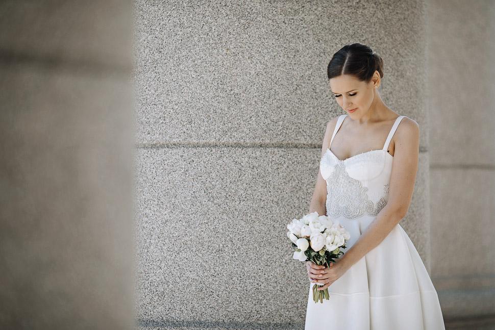 vestuviu-fotografas-plepys-em-131