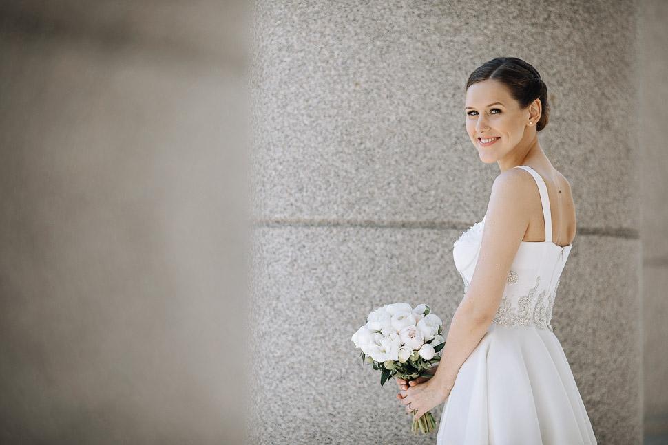 vestuviu-fotografas-plepys-em-134
