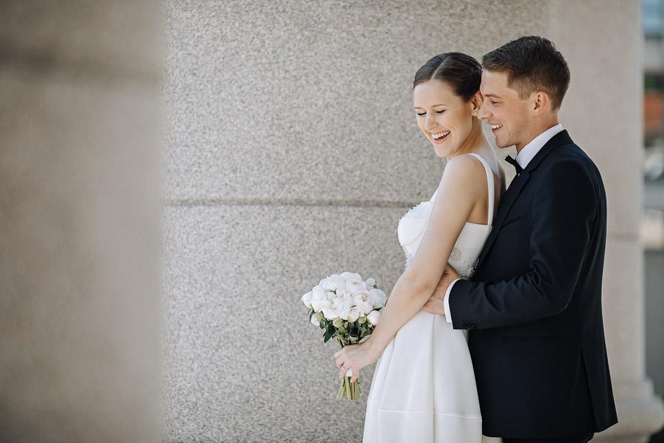 vestuviu-fotografas-plepys-em-137