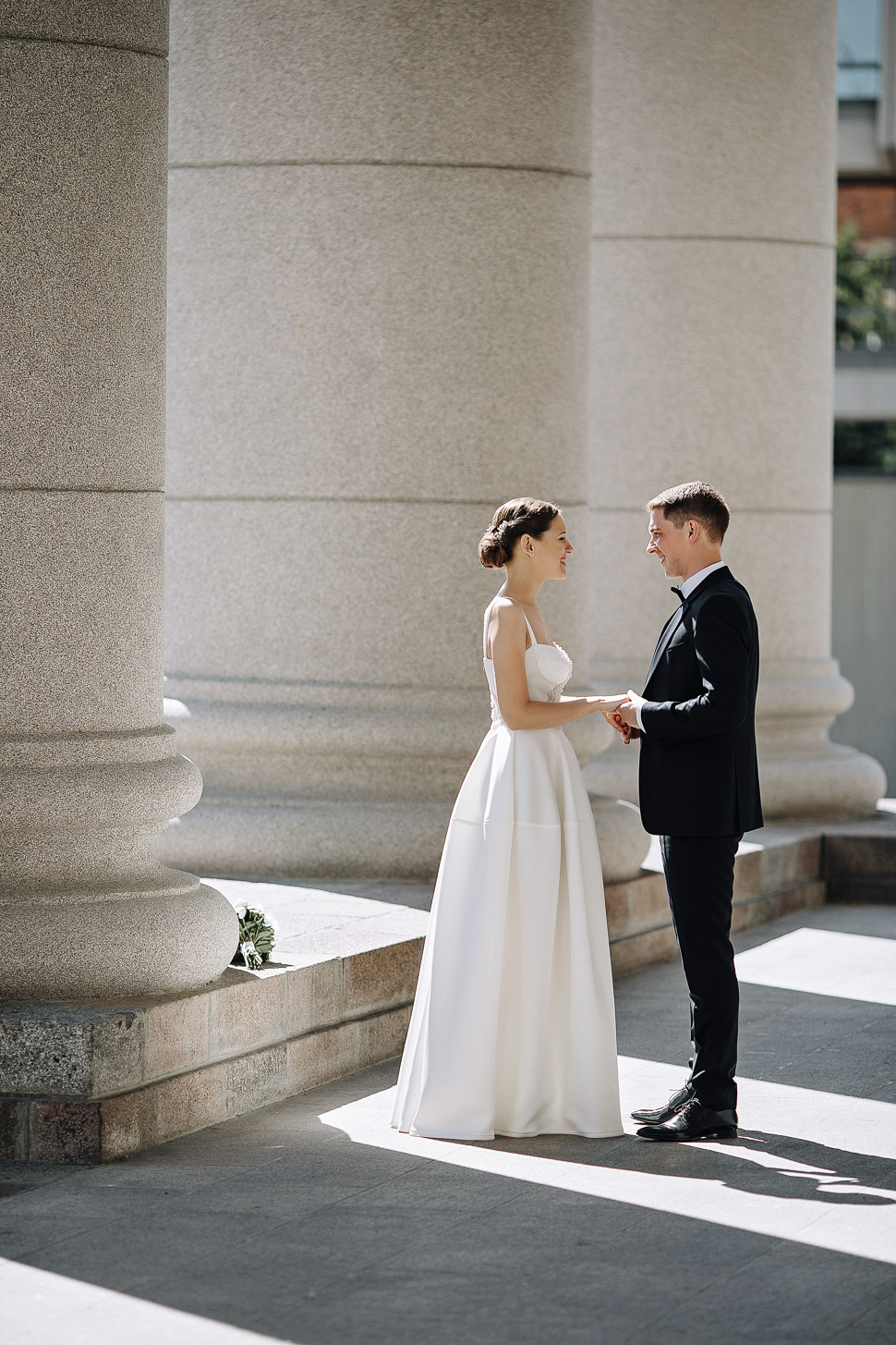 vestuviu-fotografas-plepys-em-138