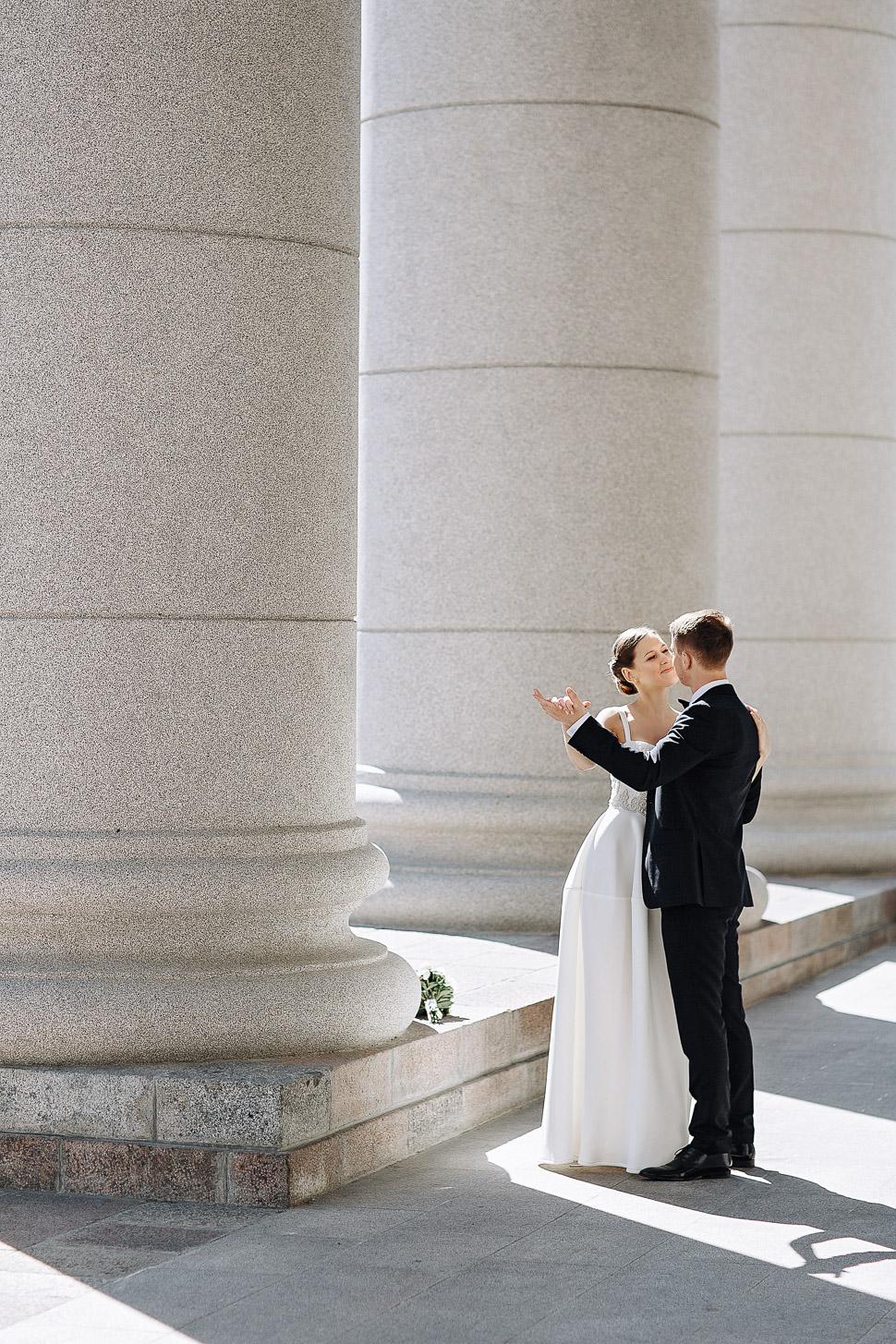 vestuviu-fotografas-plepys-em-140