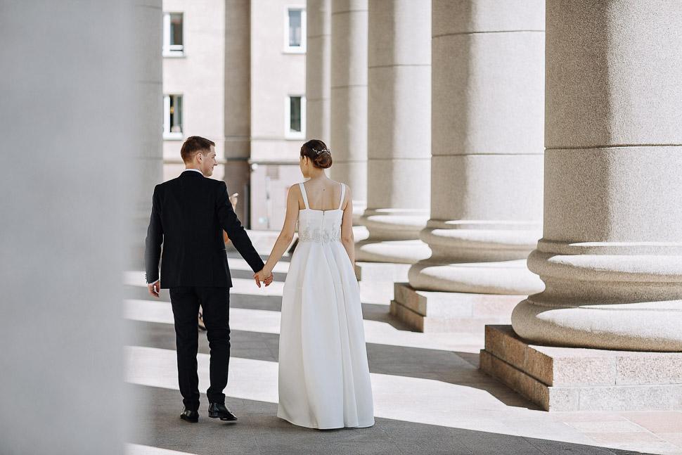 vestuviu-fotografas-plepys-em-141