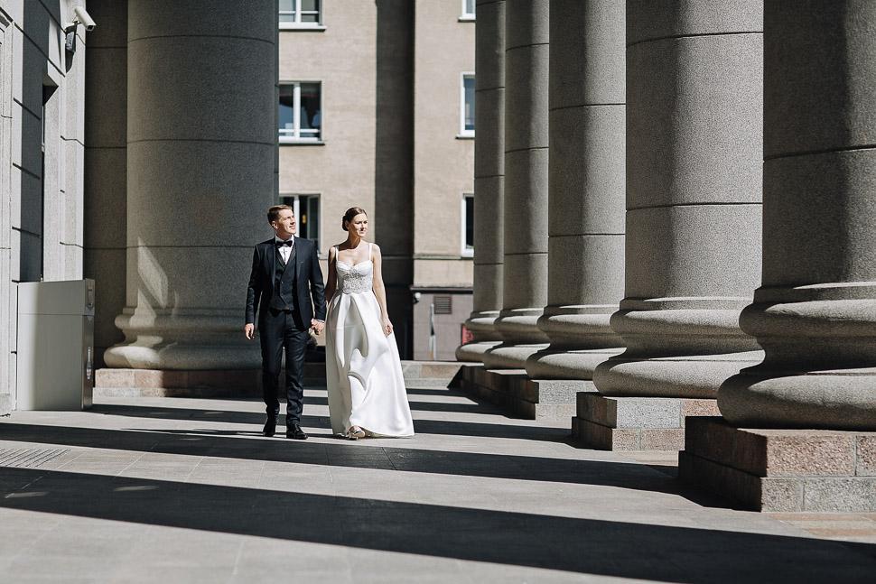 vestuviu-fotografas-plepys-em-142