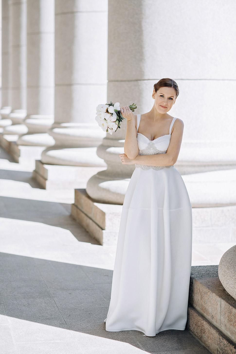 vestuviu-fotografas-plepys-em-143