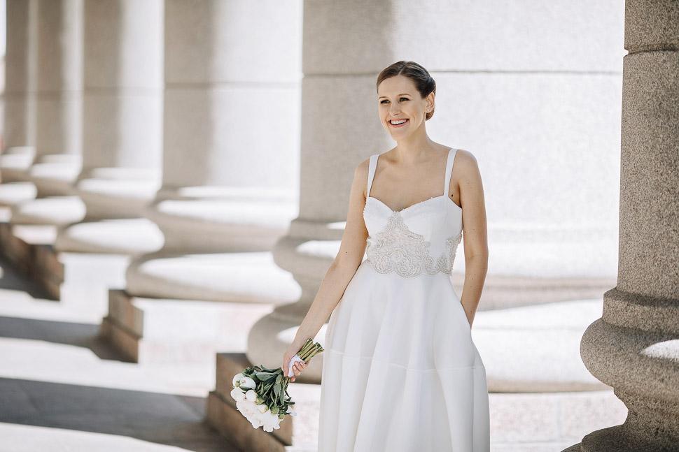 vestuviu-fotografas-plepys-em-146