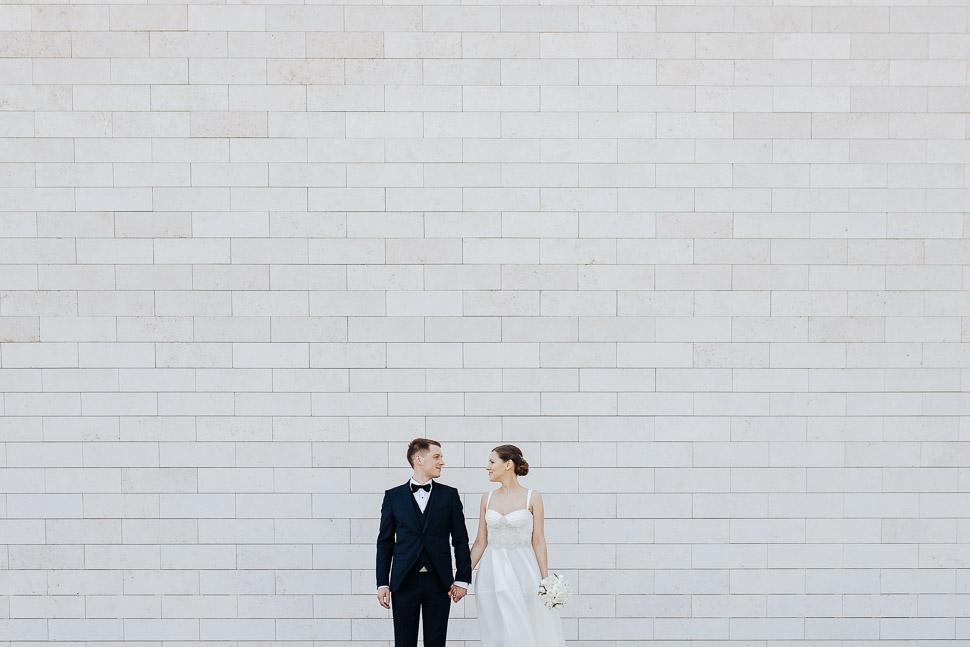 vestuviu-fotografas-plepys-em-154