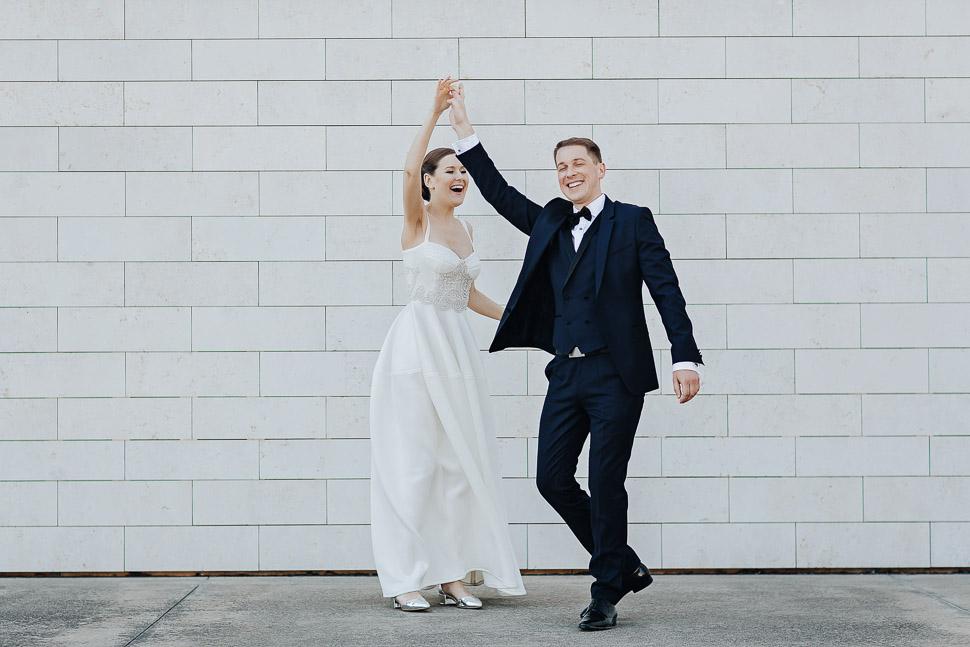 vestuviu-fotografas-plepys-em-155