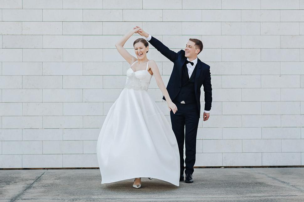 vestuviu-fotografas-plepys-em-157