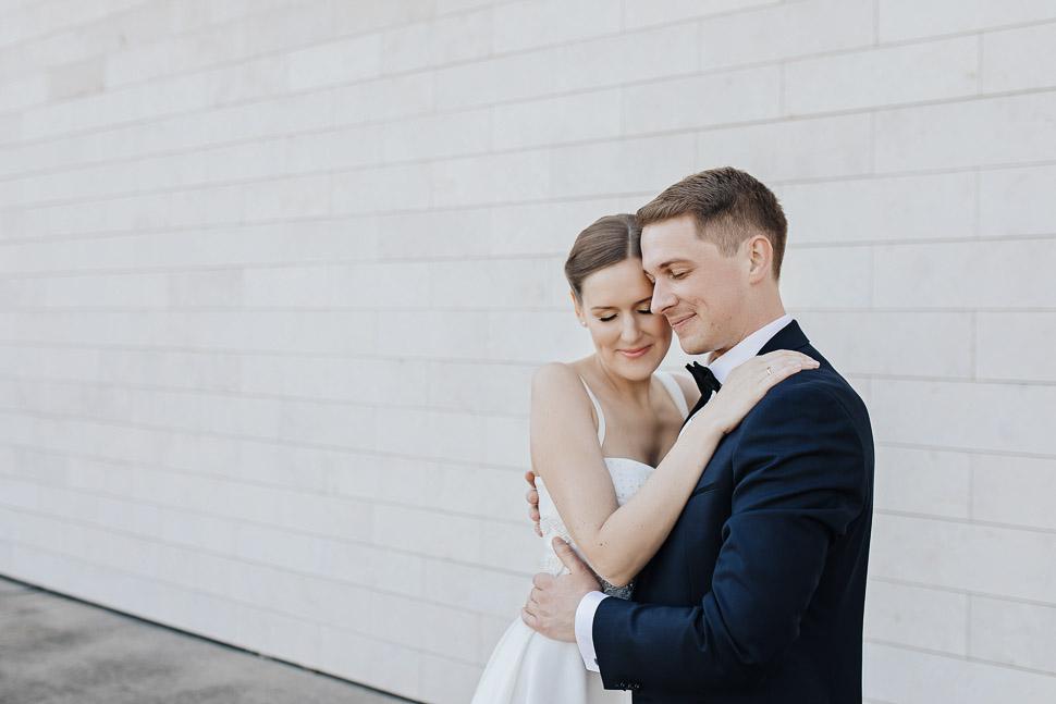 vestuviu-fotografas-plepys-em-158