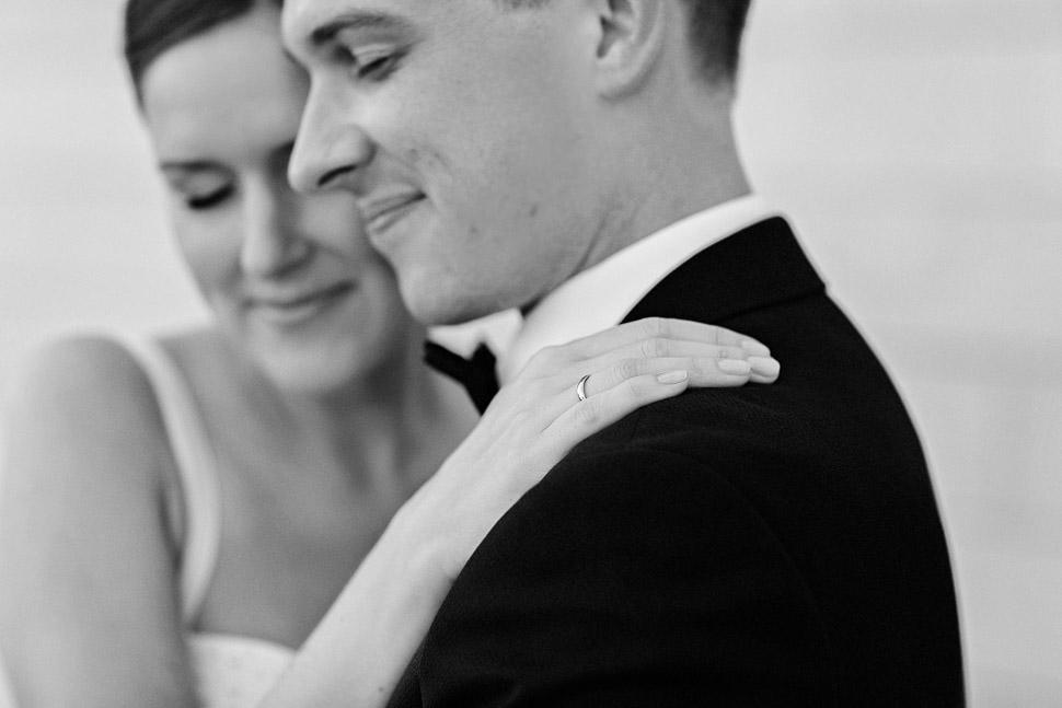vestuviu-fotografas-plepys-em-159