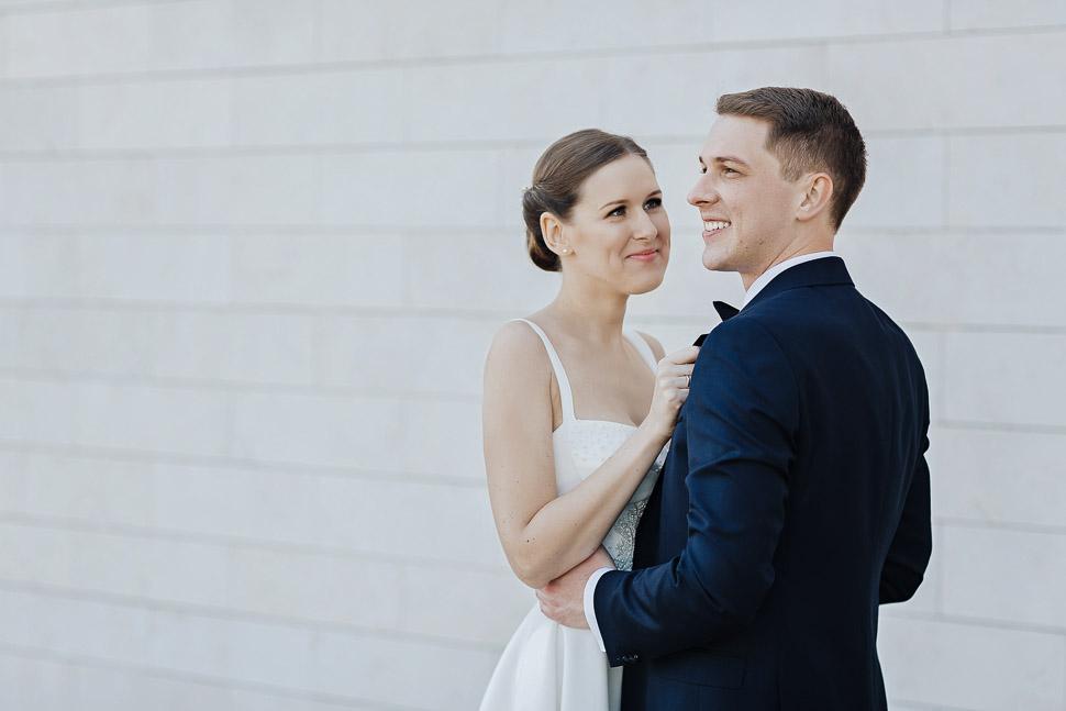 vestuviu-fotografas-plepys-em-160