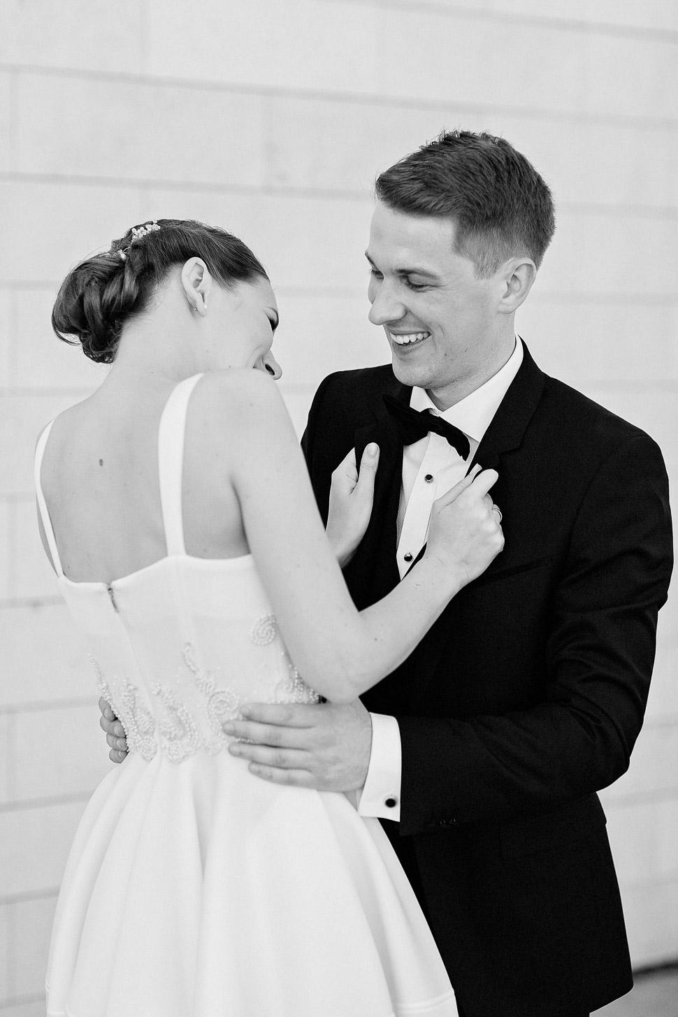 vestuviu-fotografas-plepys-em-161