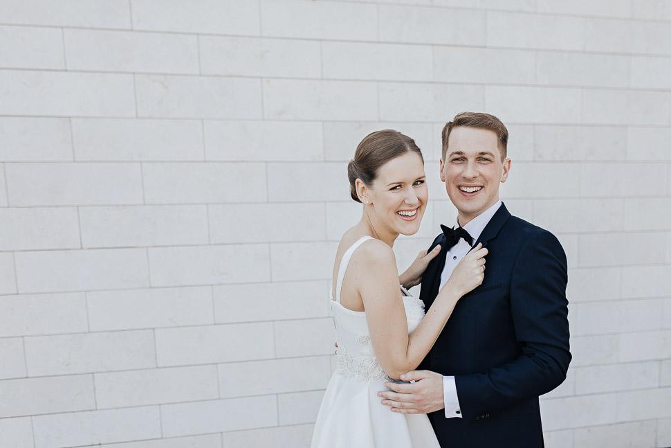 vestuviu-fotografas-plepys-em-162