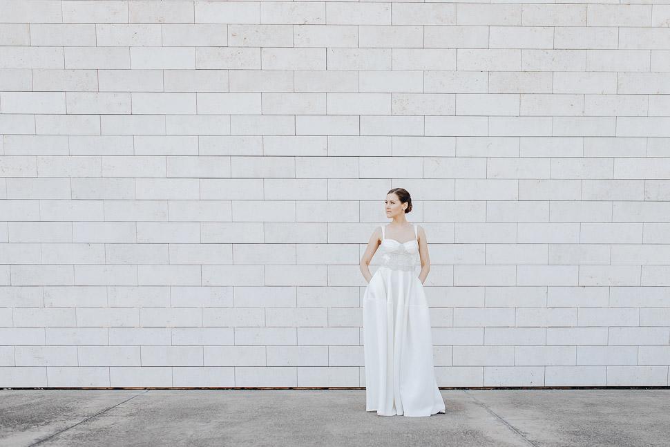 vestuviu-fotografas-plepys-em-163