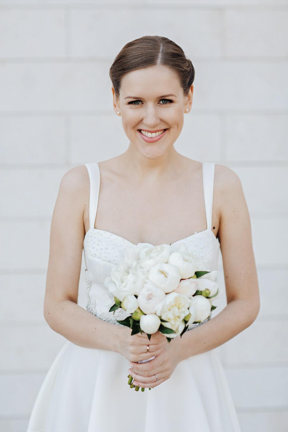 vestuviu-fotografas-plepys-em-165