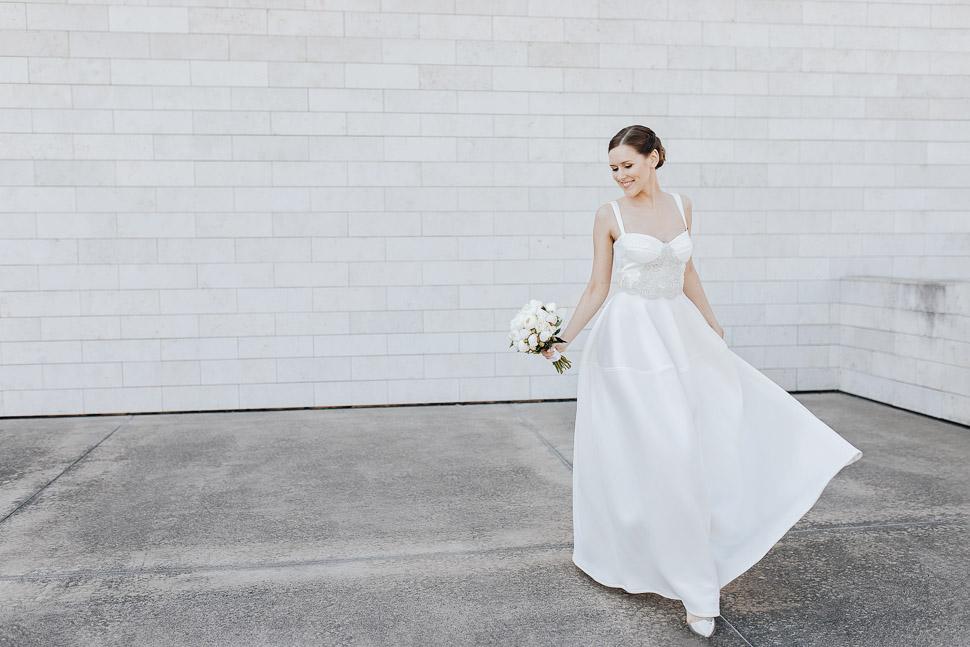 vestuviu-fotografas-plepys-em-169