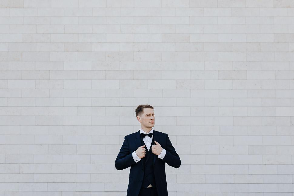 vestuviu-fotografas-plepys-em-174