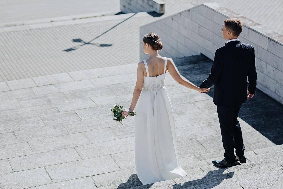 vestuviu-fotografas-plepys-em-179