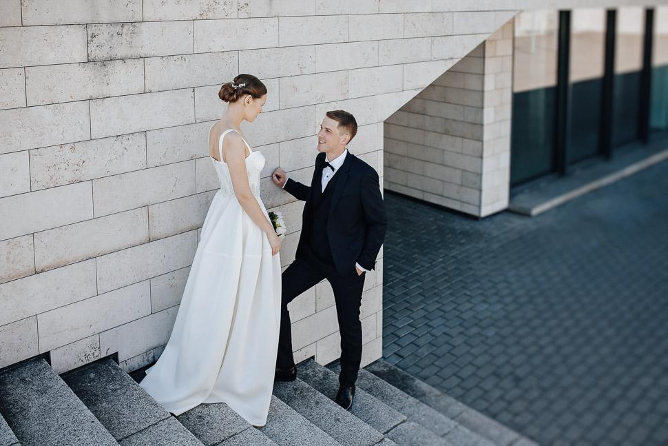 vestuviu-fotografas-plepys-em-182