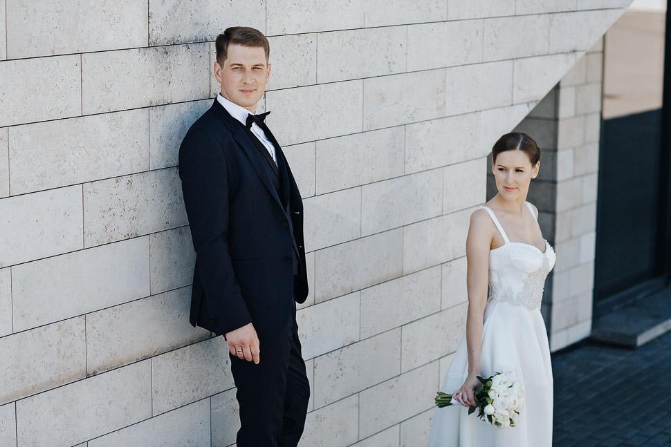 vestuviu-fotografas-plepys-em-183