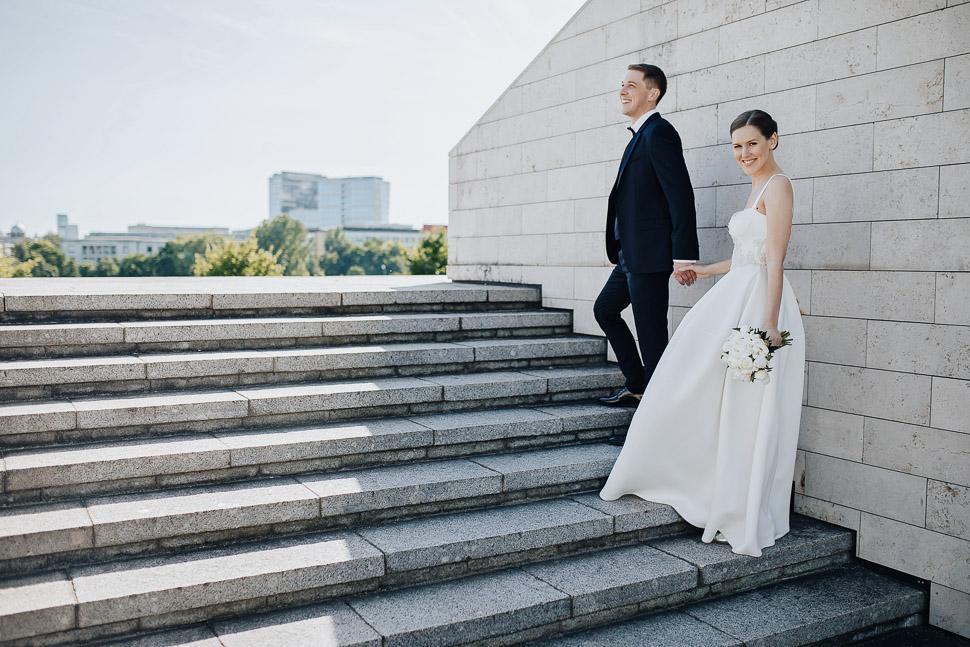 vestuviu-fotografas-plepys-em-185