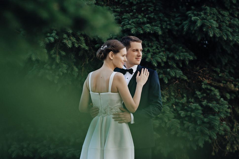 vestuviu-fotografas-plepys-em-191