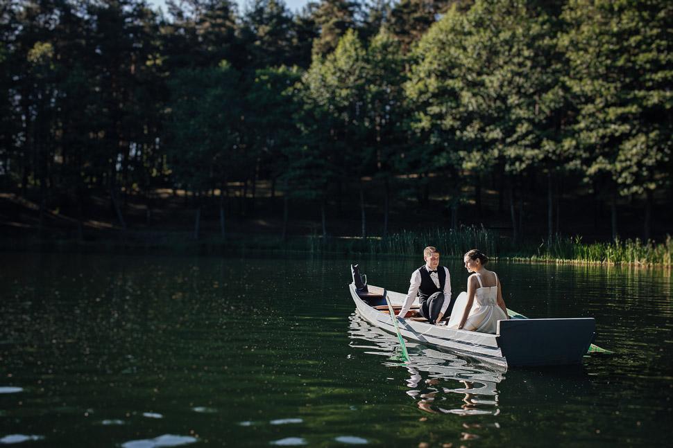 vestuviu-fotografas-plepys-em-196