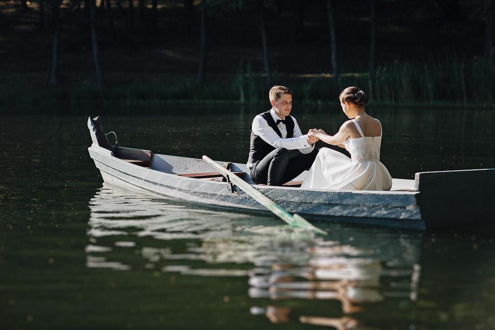 vestuviu-fotografas-plepys-em-198