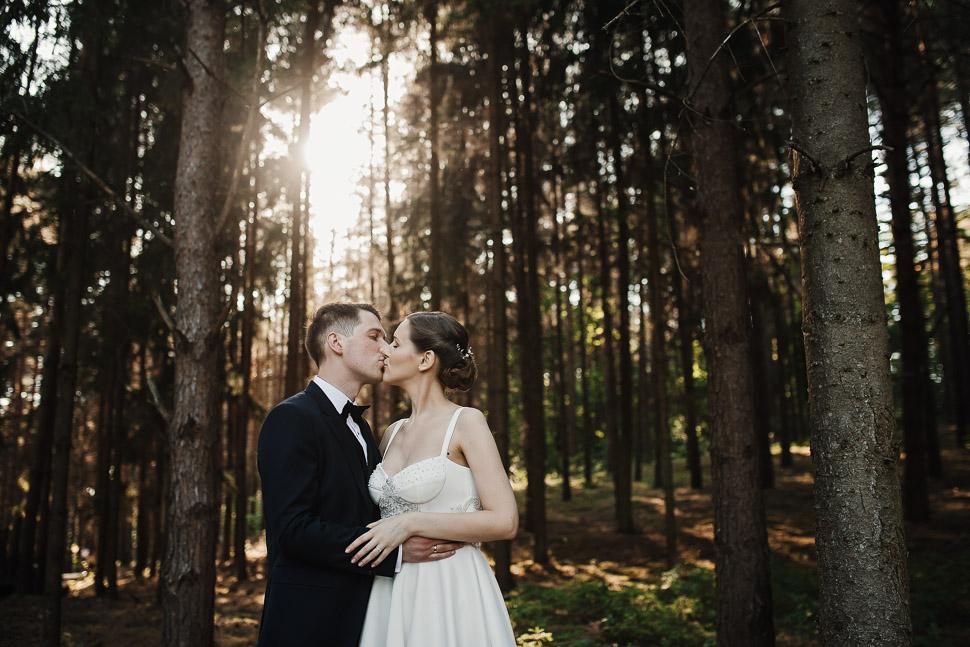 vestuviu-fotografas-plepys-em-207