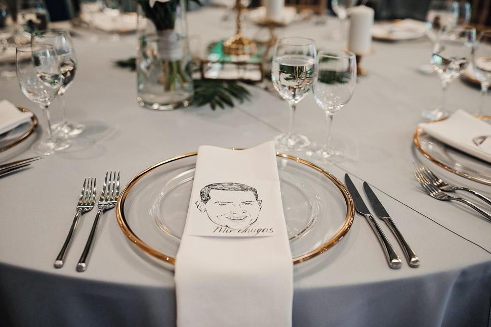 vestuviu-fotografas-plepys-em-211