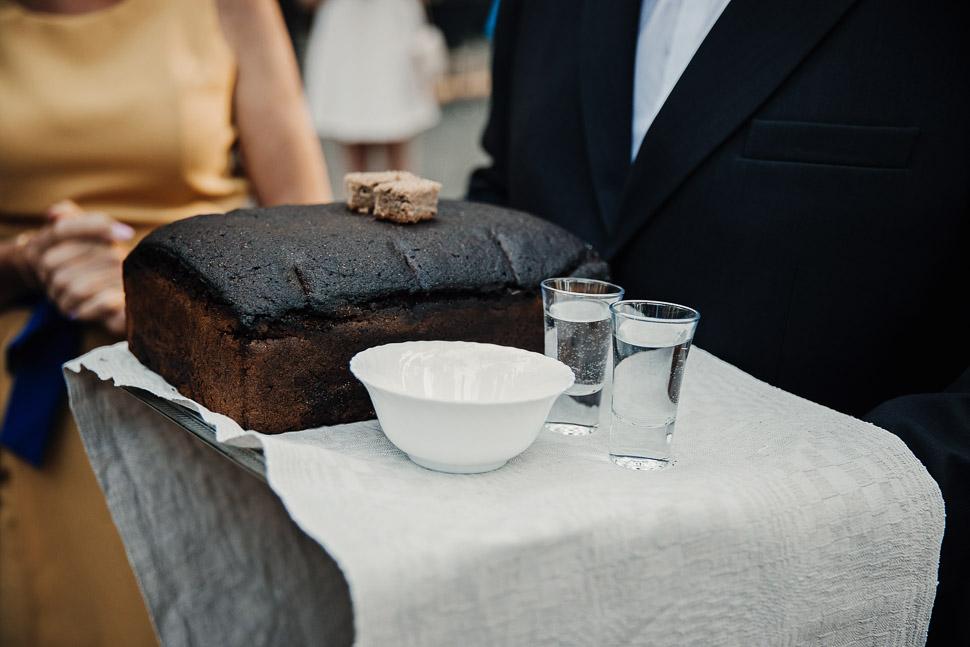 vestuviu-fotografas-plepys-em-221