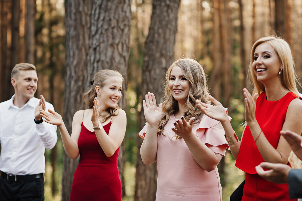 vestuviu-fotografas-plepys-em-223