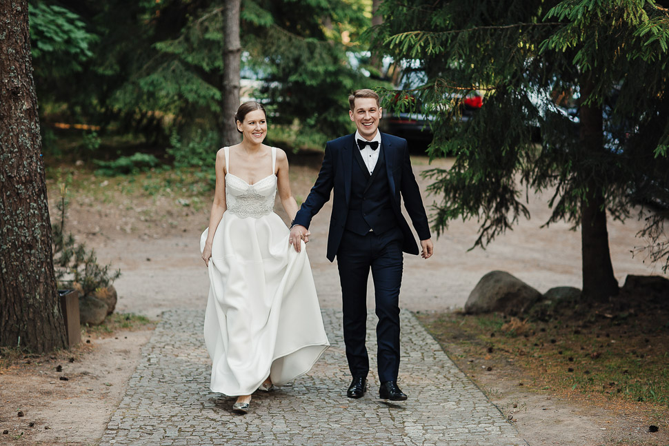 vestuviu-fotografas-plepys-em-224